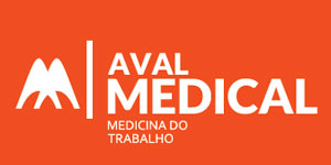 Aval Medical