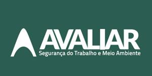 Avaliar